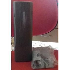 Kit Com 4 Antenas Painel Setorial Tsm 2.400-2.500 Mhz 90º