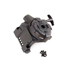 Arrancador Desbrozadora Troy-bit Tb675ec Tb685ec