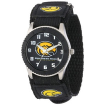 Reloj Game Time Unisex Col-rob-sms Rookie