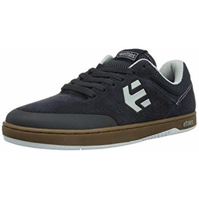 Zapatos Etnies Marana Navy White Gum