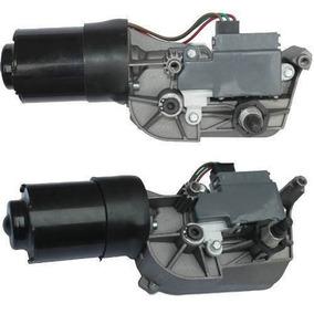 05 Motor Do Limpador Parabrisa Uno C/temporizador Novo