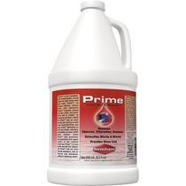 Seachem Prime 2 Litros - Paraíso Dos Aquários