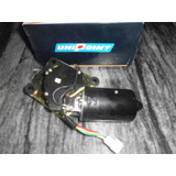 Motor Limpiaparabrisas Chevrolet Spark, Daewoo Matiz Ss-9881