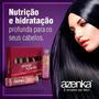 Frete Grátis Para Todo O Brasil 6ampolas De Chantilly Azenka