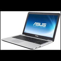 Notebook Asus Core I7