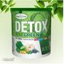 Detox Green Slin Combo Mix Suco 300g Apisnutri O Melhor