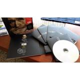 Colleción 10 Operas De Verdi 10 Cd + Libro 160 Páginas