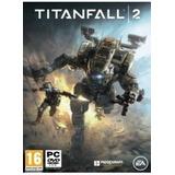 Titanfall 2 Digital Original Pc Origin