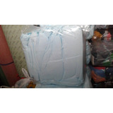 Trapo Limpieza Tnt Pañal Papel Recortes Bolsa X 5 Kg Taller