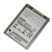 Disco Duro P/lap Dell Latitude D420 /430 60 Gb Toshiba Gj277