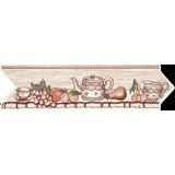 Guarda Ceramica Cocina 8x30 Gs492