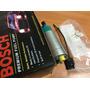 Pila Bomba Gasolina Bosch Modelo 2068 Aveo Optra Spark Corsa