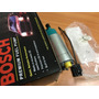 Bomba De Gasolina Bosch Mitsubishi Lancer Touring Signo 484