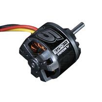 Motor 3530 - Ntm - 1100kv - 700g - 1 Kg