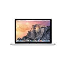 Apple Macbook Pro 13 Retina Core I5 2,7 8gb 256gb Ssd Mf840