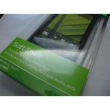 Funda Para Blackberry Torch Soft Shell 9860 Y 9850