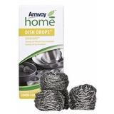 Esponjas De Cocina Productos Amway