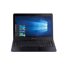 Notebook Compaq Presario 14 21n1f3ar I3 1tb Win10 4gb Ddr3