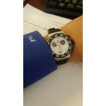 Reloj Tag Heuer Fórmula 1 Cronografo