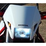 Guiños Led Delanteros Honda Tornado 250 Giros