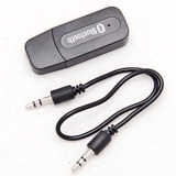 Adaptador Bluetooth Receptor Pendrive Chamada - R P2
