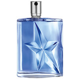 Perfume A Men Angel Refil Flask Thierry Mugler 100ml