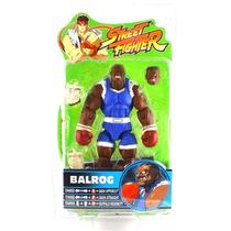 Street Fighter: Balrog - Sota Toys