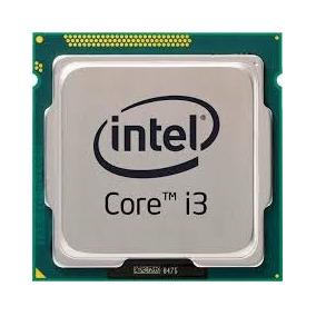 Processador Intel Core I3-4160 (3m Cache/3.60ghz) Sem Cooler