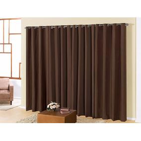Leroy merlin cortinas cortinas no mercado livre brasil for Cortinas leroy merlin