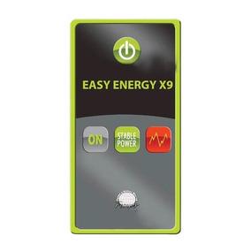 Ahorrador Energia Easy Energy X9 Stay Elit