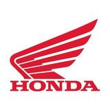 Cabo De Acelerador Honda Pop-100 Ano 2009