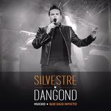 Silvestre Dangond - Mucho + Que Sigo Invicto (itunes)