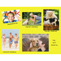 Impresión De Fotos:10x15(postal) - Afiches - Carnet - Otros