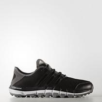 Kaddygolf Zapatillas Hombre Adidas Climacool St F33526 Nueva