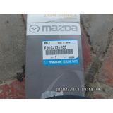 Correa Tiempo Mazda B2200/ 2300/ 929/ 626 - Original Mazda
