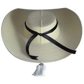 Sombrero Calentano De Guerrero