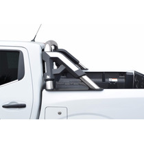 Roll Bar Go Rhino, Nissan Np300 Frontier 2016/2017