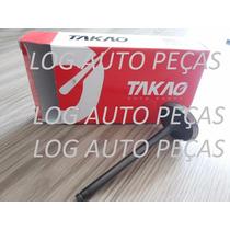 Peças Para Motor Takao Audi A3 1.8l Bloco Agn Gasolina