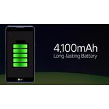 Lg X Power 16 Gb Internos 2gb Ram 8 Y 5 Mp 3100 Efectivo