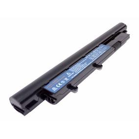 Batería P/ Acer Aspire 3810 5410 5534 5538 As09d31 As09d41