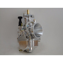 Carburador Koso 28mm Competição Preparação #1311