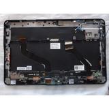 Tablet Dell Latitude St2 En Desarme (por Partes)