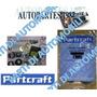 Kit Direccion Hidráulica Toyota Corolla Araya 1988 1992 Zkp