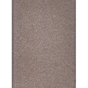 alfombra pelo cortado x m mm varios colores