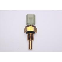 Sensor Temperatura Da Agua Honda Civic Lxs/lxl/exs/si 1.6/