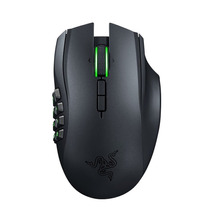 Mouse Inalambrico Naga Epic Chroma Get Imba Razer Gaming