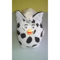 Colección Mc Donald´s Furby