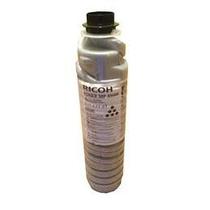 Toner Ricoh Mp4500e Original 100% Para 3500 4500