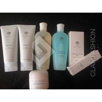 Nuskin Nu Skin Nutricentials Kit Face Spa Galvanic Ageloc X7