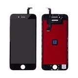 Pantalla Lcd Iphone 6 Plus+digitizer Negras Original